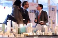 Project Expo aduce economii semnificative în buzunarele românilor care îşi caută un nou cămin