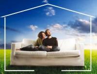 Prima Casă, argumente pro şi contra: cum este influenţată piaţa imobiliară?