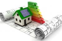 O nouă taxă imobiliară: de mâine, certificatul energetic devine obligatoriu