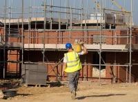 Greşeli care te pot costa o avere, în construcţia casei. Află-le şi evită-le