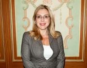 Dolly Lenz, este o adevărată legendă pe piața imobiliară americană