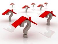 Ce ai de pierdut, dacă stabileşti un preţ de vânzare prea mare?