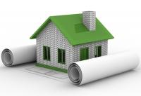 Case construite pentru a face bani: acesta este noul mod de a construi verde