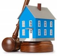 Primele cinci bănci din România vând case în valoare de 150 milioane euro