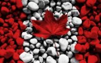6 Canada