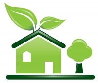 Construcţiile eco pot aduce la fiecare euro investit, alţi cinci euro profit