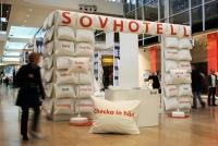 Hotelul Somnului Suedia