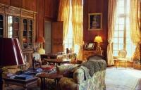 Străinii resuscitează segmentul proprietăţilor de lux din Paris