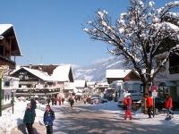 Mayrhofen - Zillertal