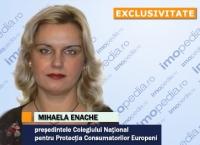Mihaela-Enache