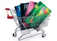 Rate fără dobândă: creditul ideal, daca respecţi toate regulile