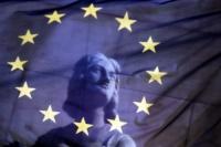 Fondul European de Investitii