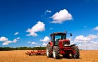 Terenurile agricole continuă să se scumpească, în timp ce interesul clienţilor creşte