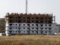 Imobiliarele din Bucureşti: între perspective optimiste şi realitatea dură