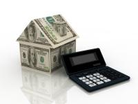 Analiză 2013: Preţul proprietăţilor imobiliare continuă să coboare. Terenurile agricole, singura excepţie