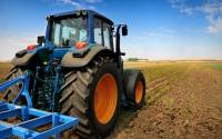 Fondurile europene în agricultură: un subiect pe cât de complex, pe atât de necesar