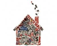 Criza ultimilor ani a avut efecte pozitive asupra pieţei imobiliare din România?