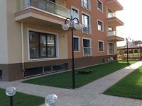 Cauţi un apartament nou, cu două camere? Vezi oferte din Bucureşti