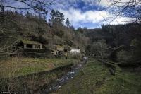 Sătucele spaniole, scoase la vânzare. Preţurile încep de la 60.000 euro