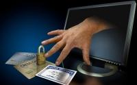 Nu deveni victima furturilor online: informează-te!
