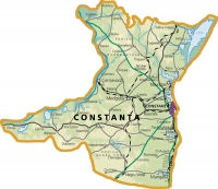 8 Constanta
