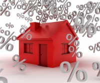 Preţul eşecului, în imobiliare: mai mare sau mai mic decât comisionul agentului?
