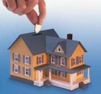 Propria locuinţă: o investiţie profitabilă sau un bun al cărui preţ nu poate fi stabilit?