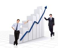 Apusul unei crize financiare: 2014-2015 setează noi tendinţe, în imobiliare