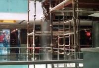 Bucureştiul anului 2014: între oraşele cu peste 100.000 mp malluri în construcţie
