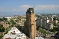 Kinshasa, Republica Democrată Congo