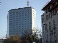 BRD Tower