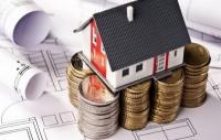 Preţul locuinţelor, la nivelul din 2006. Scăderile din ultimul an indică o piaţă stabilizată