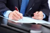 Clienţii cu bugete mari caută ansamblurile în insolvenţă