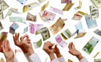 Dobânzile interbancare mari: un pericol pentru stabilitatea economică precară
