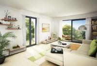 Avantajele locuinţelor noi cuceresc clienţii. Ce s-a schimbat în 2014, faţă de 2008?
