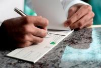 Clienţii cu datorii bancare mari ar putea fi preluaţi de IFN-uri