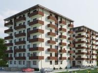 dream-residence