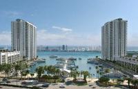 Statele din sudul Europei, noi paradisuri imobiliare?