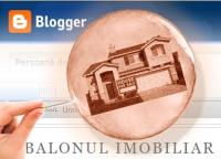 Balonul Imobiliar