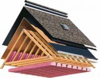 Montarea corectă a acoperişului poate aduce economii de 20.000 euro, �n timp