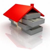 Impozitul pe proprietate, modificat radical de la 1 ianuarie 2015