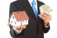 Investitorii au ieșit din umbră și pompează bani în piața imobiliară locală