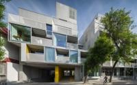 sursa: urban-spaces.ro
