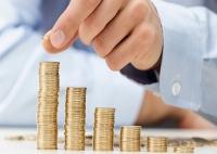 Investițiile pe bursă, o alternativă profitabilă pentru depozitele bancare