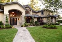 Cuceriţi de visul american: străinii au cumpărat locuinţe în SUA de 92 miliarde dolari