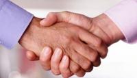 Ieftinirile anuale pot fi obținute prin negociere directă cu proprietarii