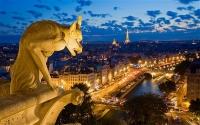 Simptome de criză pe piața imobiliară franceză. Ce face guvernul pentru a preveni un nou blocaj?