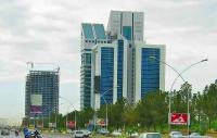 Islamabad, orașul ridicat în anii '60 special pentru a fi capitala Pakistanului