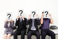 S-au ocupat patru posturi de conducere, în cadrul ASF. Află detalii despre noii angajați