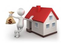 Cine accesează credite în 2014? În general, oamenii cu venituri modeste
